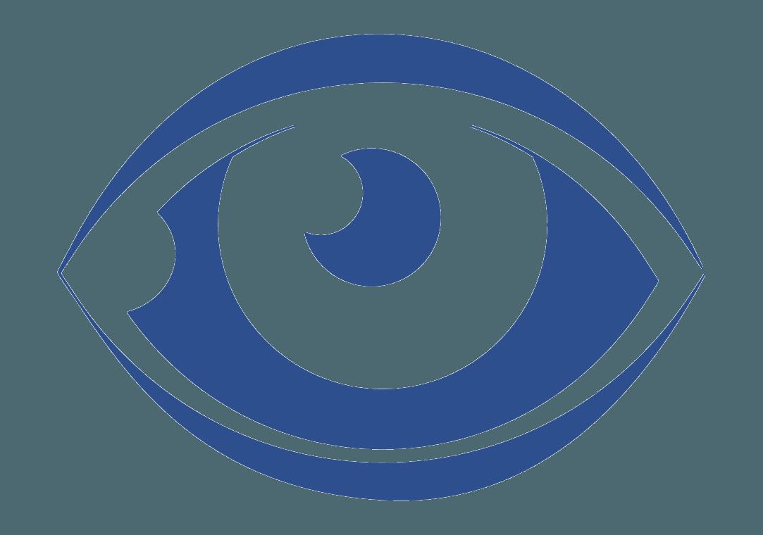 contact lenses, Buffalo, NY