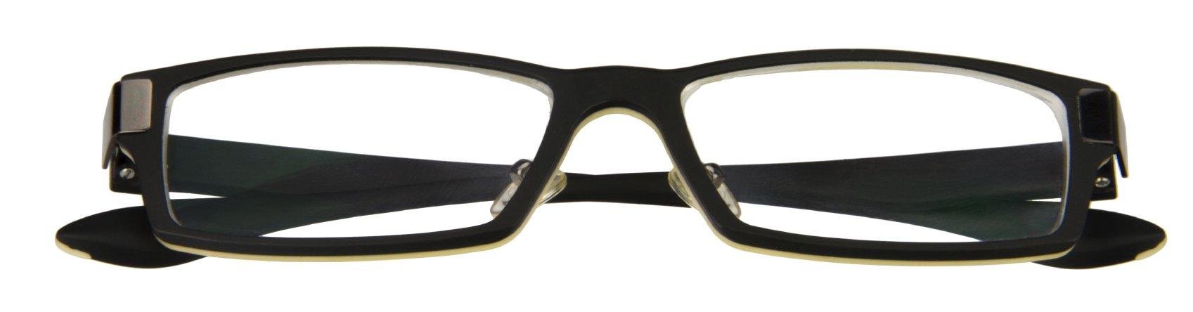 eyeglass frames, Buffalo, NY