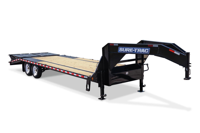 Deckover Trailer Repair Buffalo Ny Amp West Seneca Ny