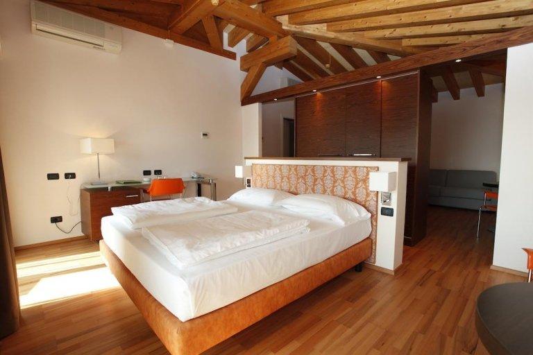 Hotel Lido, Torri del Benaco