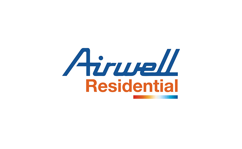Airwell Residential