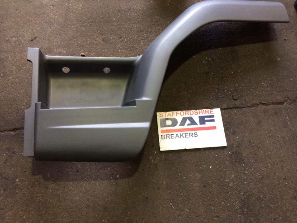 DAF lorry part
