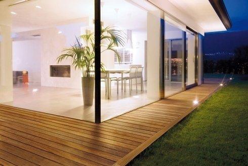 parquet maxi listoni bamboo, parquet decking bamboo, quadrotte bamboo legno