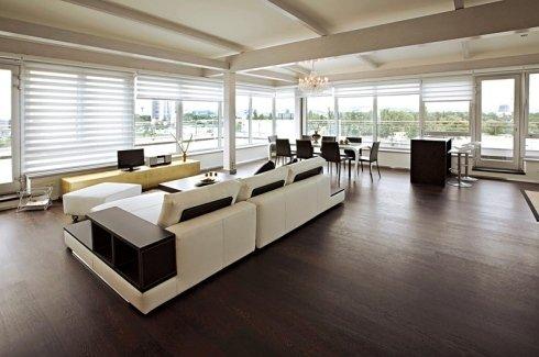 pavimento in wengè, parquet legno, parquet prefinito