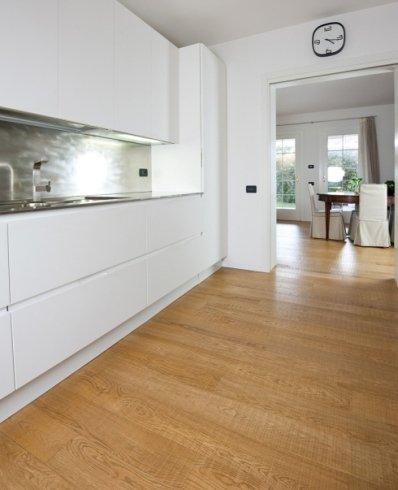 pavimento in legno, messa in posa parquet, parquet laminati