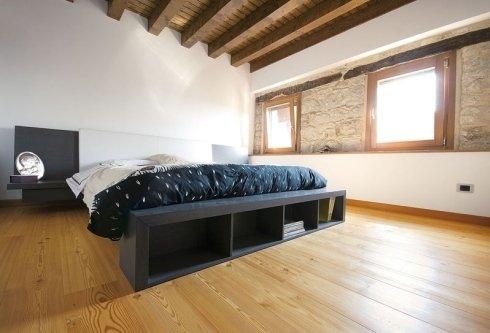 parquet in larice, larice spazzolato, pavimenti in legno