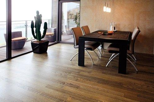 parquet in legno, parquet in rovere, pavimenti in legno