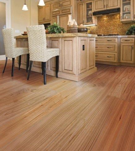 pavimenti in legno, parquet laminati, doghe parquet