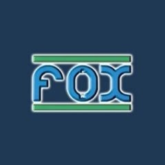 Fox oleodinamica