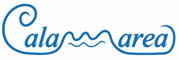 Cala Marea - LOGO