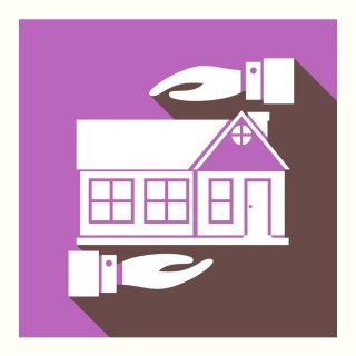 Assicurazioni Casa