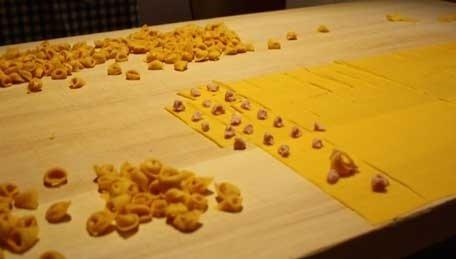 pasta-fresca-tagliata