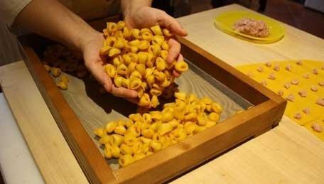 pasta-fresca-setacciata