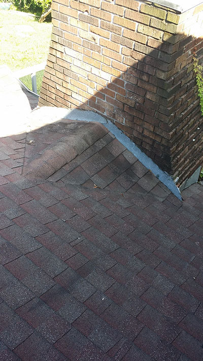 Roof Types ∣ Hammer Time Roofing Llc