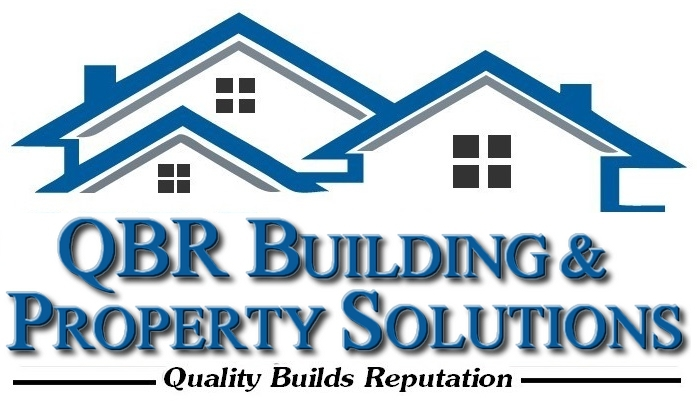 Qbr Building Property Solutions Ltd Homepage