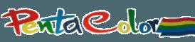 penta color salerno_logo