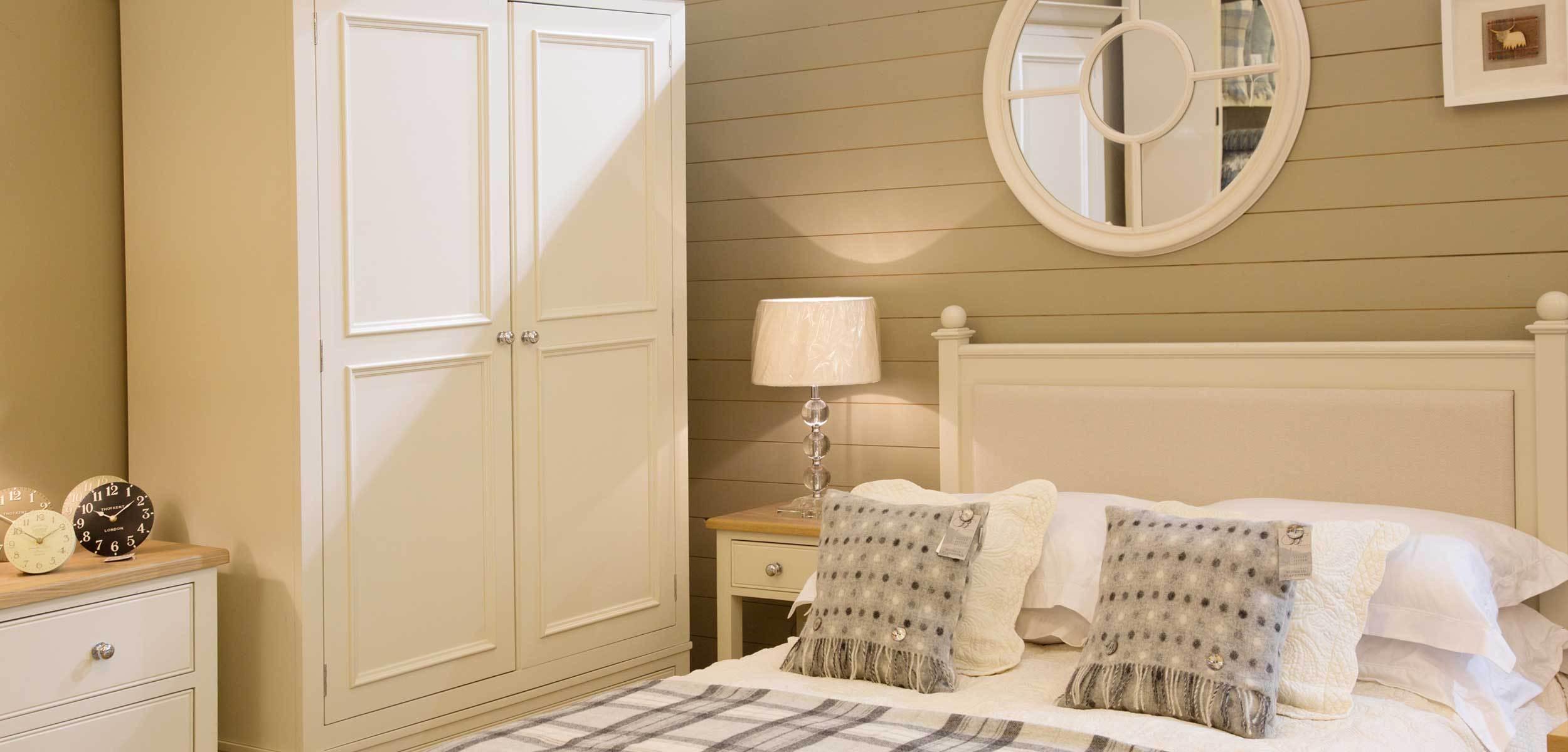 Neptune Furniture Ilkley Maison Interiors