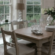 Neptune furniture from Ilkley