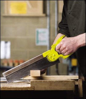 Joinery Services - Solihull, West Midlands - PJ Fitzgerald  - Carpentry Services