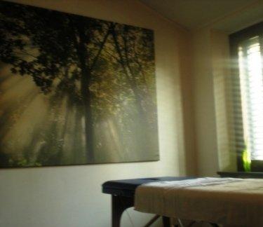 massaggio sportivo, massaggio defaticante, massaggi prato, Filippo Giovannoni