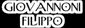 Giovannoni Filippo