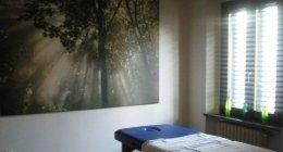 massaggio rilassante prato, massaggio relax prato, massaggio prato, Filippo Giovannoni
