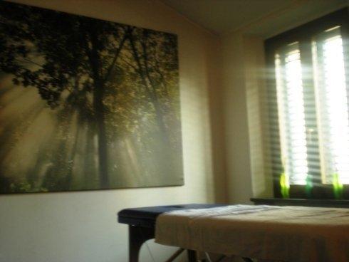 ambiente massaggi