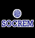 socrem