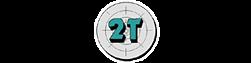 2T Srl
