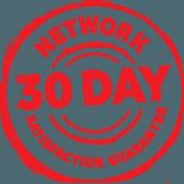 30 day offer