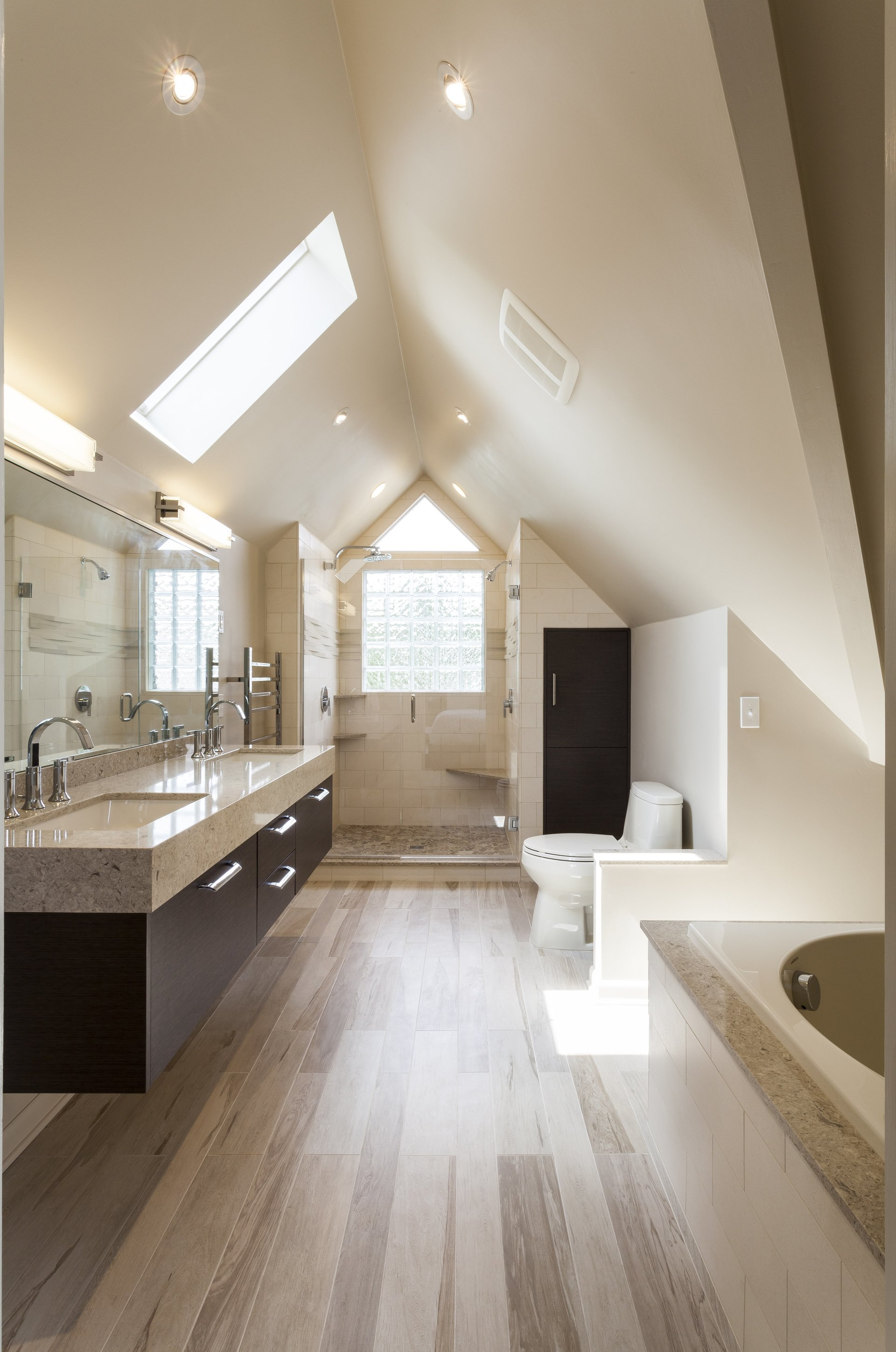 Bathroom Design Services In Pittsburgh Pa Jacob Evans