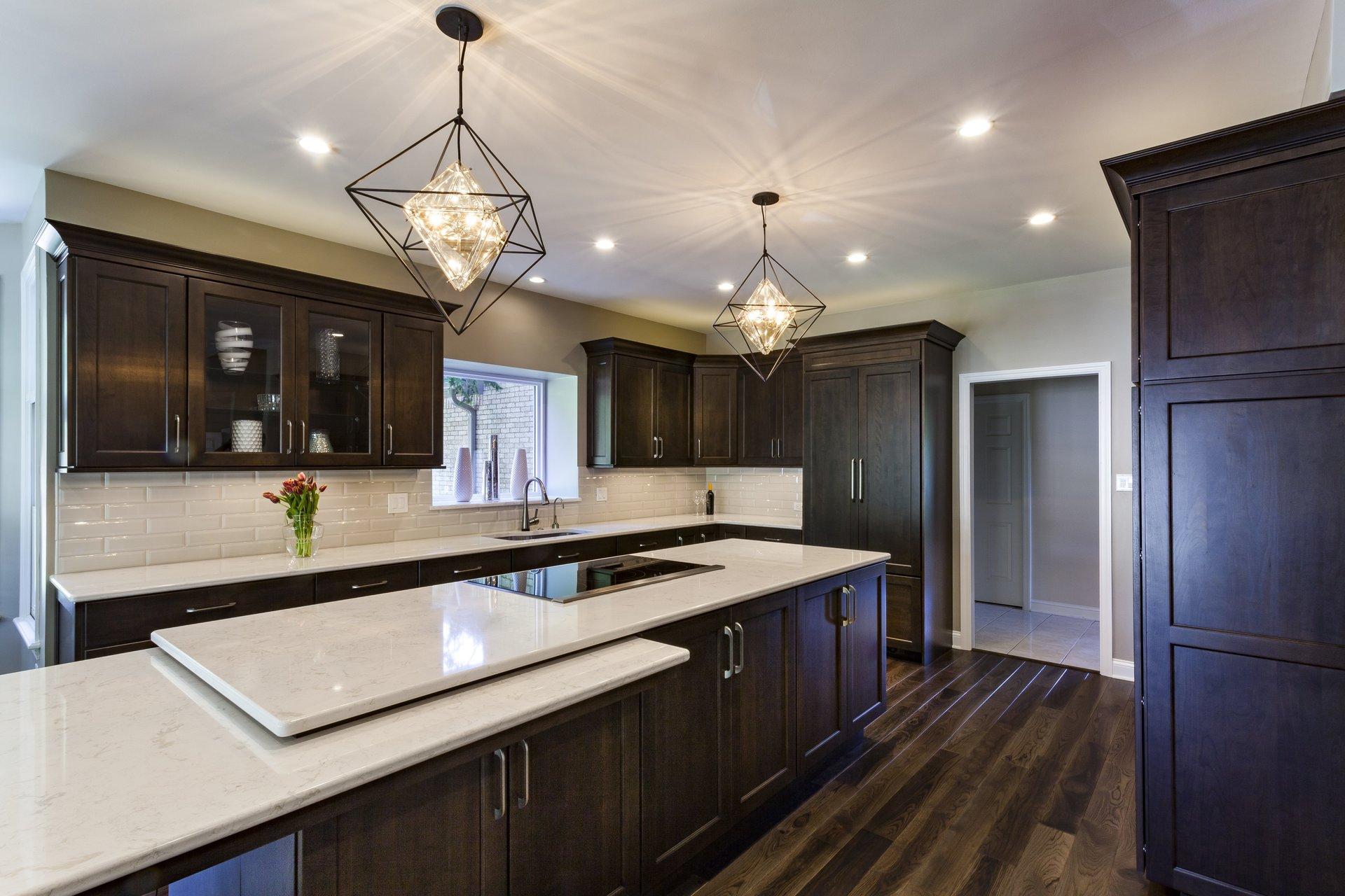 Jacob evans kitchen design remodeling pittsburgh pa for Kitchen remodeling pittsburgh pa