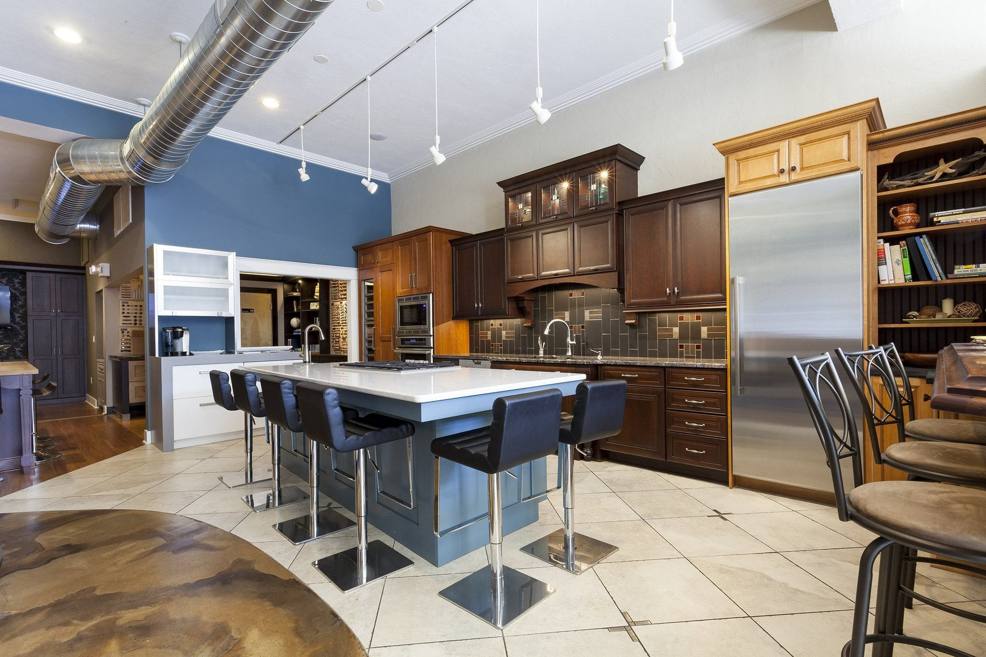 kitchen design pittsburgh jacob kitchen amp bath showroom pittsburgh pa 491