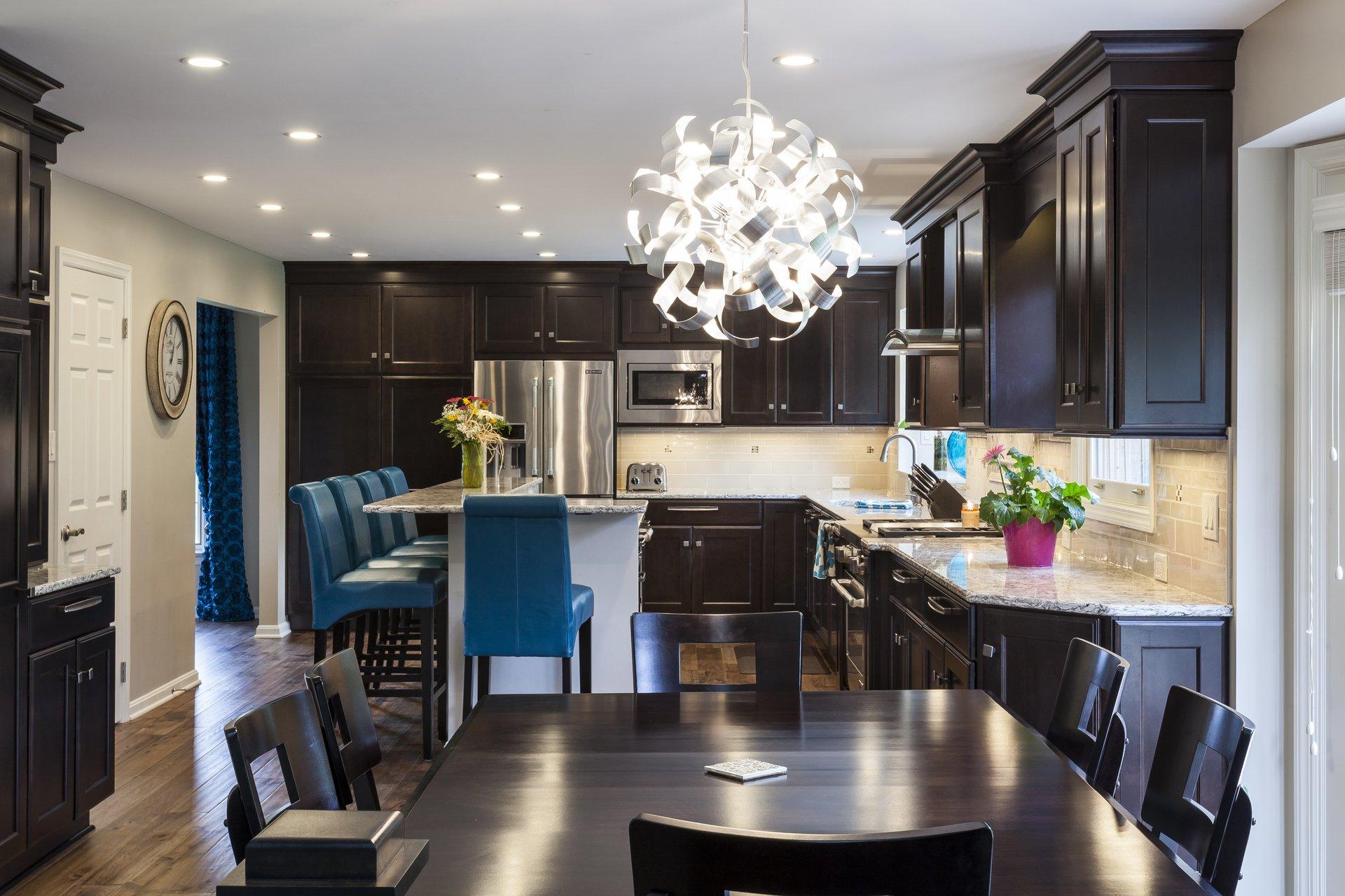 Designer Kitchens West End Reviews