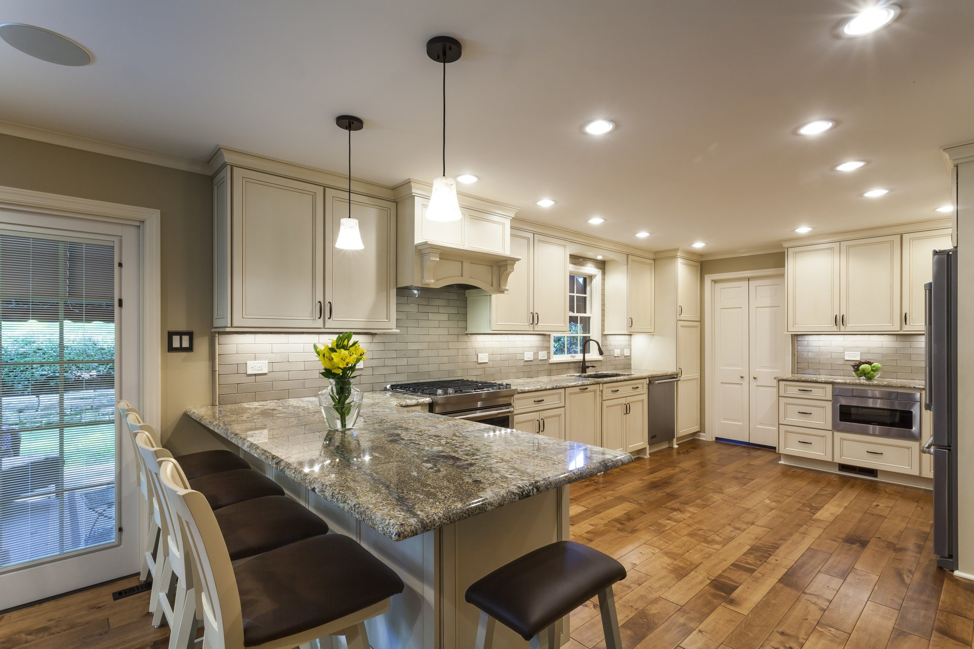 Jacob evans kitchen bath design services pittsburgh pa for Bathroom remodeling pittsburgh pa