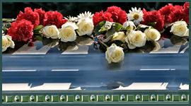 articoli arte funeraria