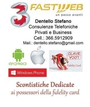 consulenze telefoniche