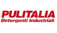 Logo - Pulitalia