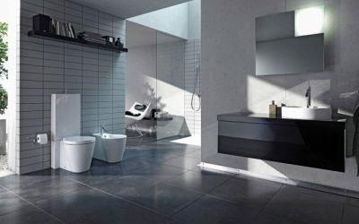 mobili da bagno e accessori
