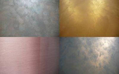Texture pavimentazioni