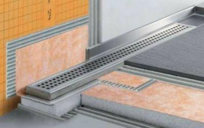 Prodotti per isolamento termico e acustico