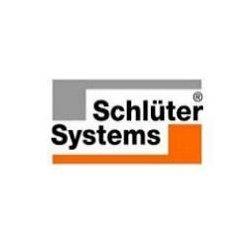 Logo Schluter System