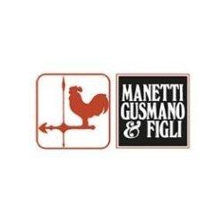 Logo Manetti
