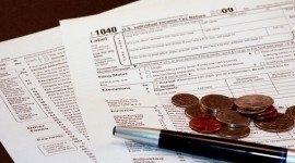 analisi bilanzio aziendale