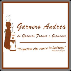 Mobili In Legno Sampeyre Cuneo Garnero