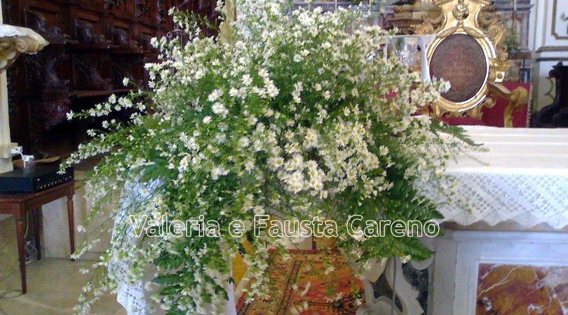 fiori di piccola dimensione