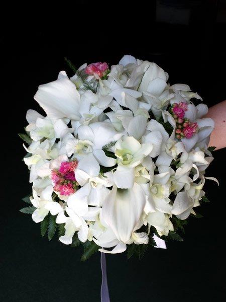 mazzo di fiori per ogni ricorrenza