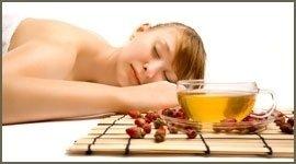 massaggi bioenergetici