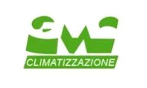 gmc climatizzazone