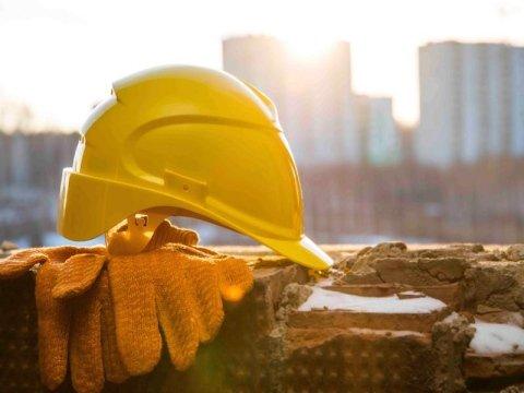 azienda costruzioni